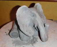 elephant_assis___b
