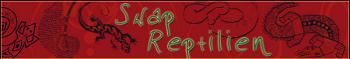 logo_swap_reptilien