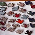 magnets_oiseaux