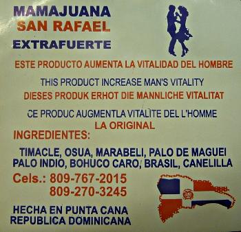 mamajuana_
