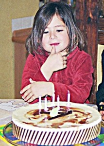 2000_juliana_5ans_