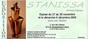 Stanissa_