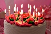 gateau-anniversaire-Gwen