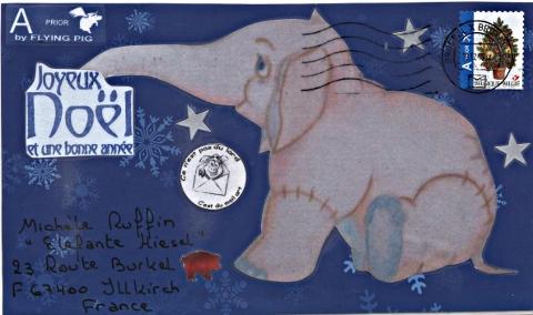 MA_piggy03_decembre2010