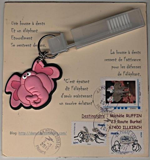 art postal _ mamie dany _mars11 007