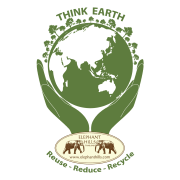 Elephant Hills Corporate Responsibility Projects