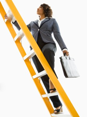 Five Basic Tenets for Your Career Path