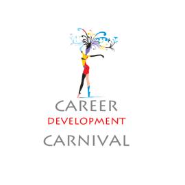 Career Development Carnival Hosted by Lynn Dessert and Hannah Morgan