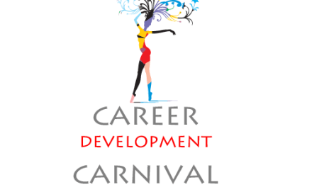 Career Development Carnival: May 2014