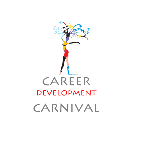 Career Development Carnival: March 2014
