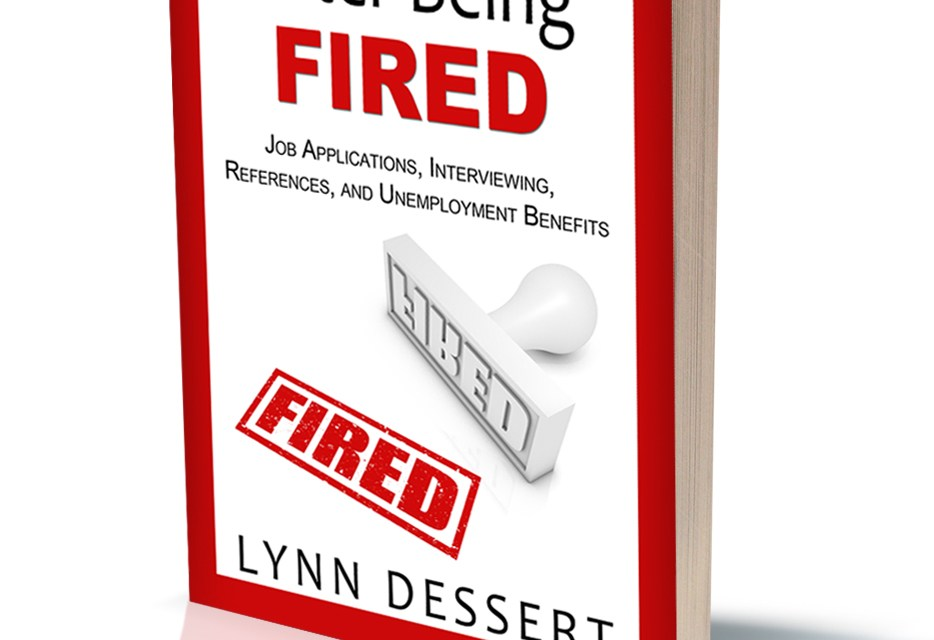 Fired for Being Ethical