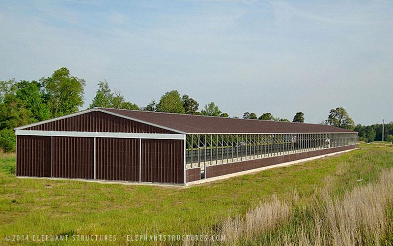 Metal Buildings Garages Carports Amp Barns Online