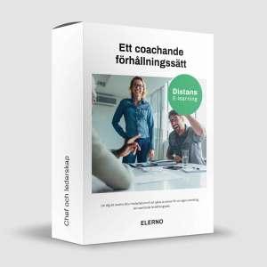 Coachning kurs