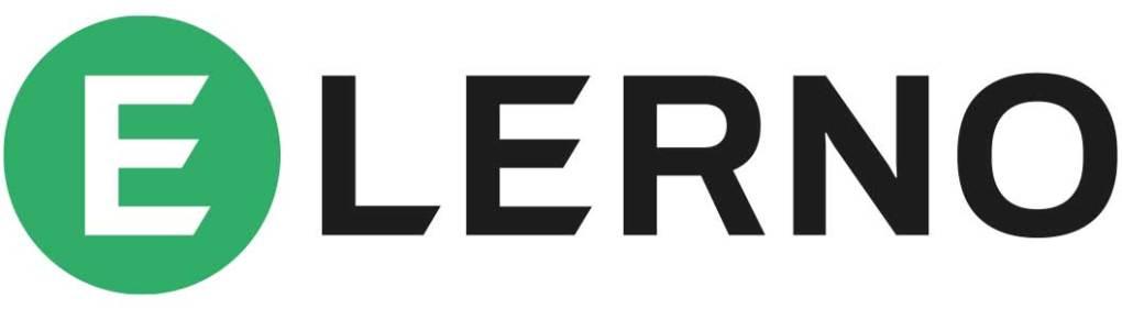 Elerno Logo