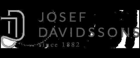 josef-davidssons