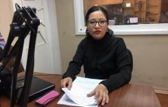 Periodistas serán capacitados sobre cobertura en elecciones