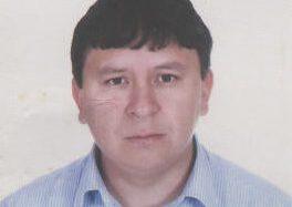 Ing. Eduardo González