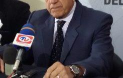 Gobernador pide disculpas a migrantes
