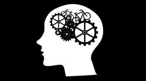 in bici la testa conta più delle gambe