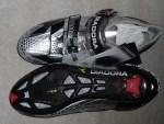 11 Diadora jet racer 03