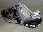 11 Diadora jet racer 04
