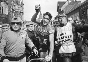3431 Francesco Moser 08