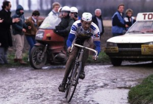 3434 Francesco Moser 11