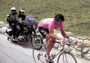 3436 Francesco Moser 13