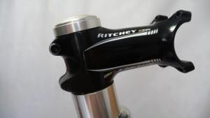 3535 Tagliare tubo forcella acciaio alluminio 31