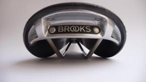 3644 Brooks Cambium c15 20