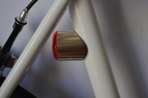3796 Copenaghen magnetic bike light 14