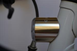 3800 Copenaghen magnetic bike light 18