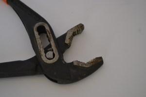 3909 Attrezzi generici manutenzione bici 06