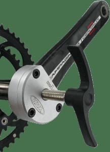4191 Attrezzi per la bici 153