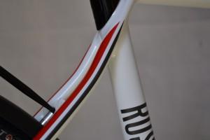 4303 Rose Cross Team Dx 3000 Randonneur 41