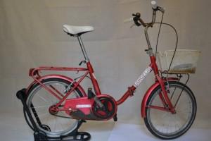 4547 Bici proletaria 01