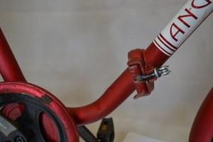 4549 Bici proletaria 03