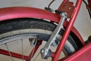 4551 Bici proletaria 05