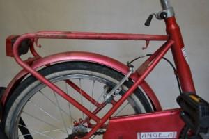 4553 Bici proletaria 07