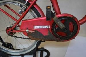 4561 Bici proletaria 15