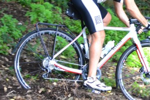 4768 Rose Cross Team Dx 3000 Randonneur 339