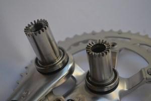 4776 Manutenzione installazione Campagnolo Ultra Torque 03