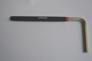 4786 Manutenzione installazione Campagnolo Ultra Torque 13