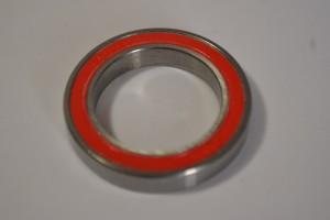4825 Manutenzione installazione Campagnolo Ultra Torque 52