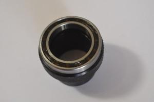 4835 Manutenzione installazione Campagnolo Ultra Torque 62