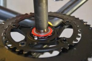 4938 Installazione e manutenzione Press-fit 18