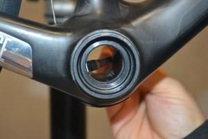 4955 Installazione e manutenzione Press-fit 35
