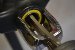 4960 Installazione e manutenzione Press-fit 40
