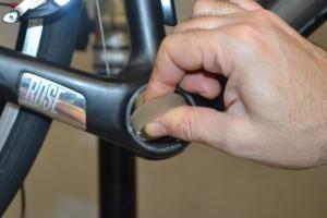 4970 Installazione e manutenzione Press-fit 50
