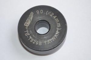 4984 Installazione e manutenzione Press-fit 64